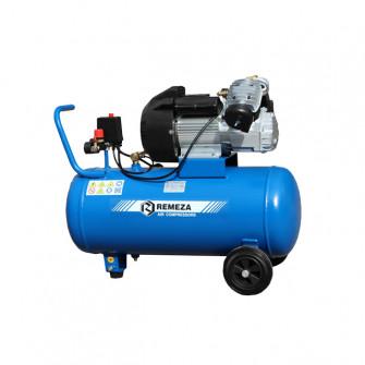 Compresor Remeza СБ4/С-50.J2047B 2.2 kW