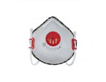 Protectie auditiva, respiratorie