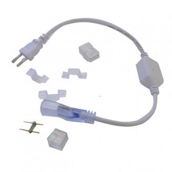 Accesorii Horoz 33600 silicon/Plastic