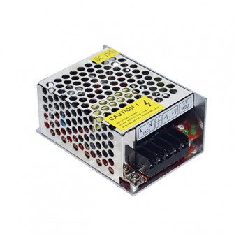 Transformator banda LED Horoz HL 545 36 W 3A 220 V
