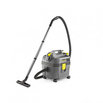 Aspirator Karcher PRO NT400 1350 W
