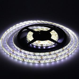 Banda LED Elmos LR2 9.6 W