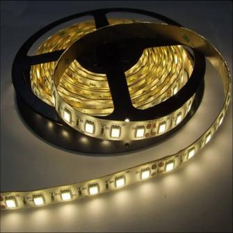 Banda LED Elmos LR4 14.4 W