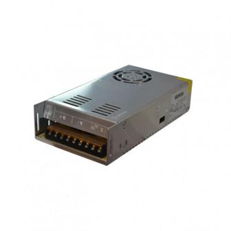 Transformator banda LED Elmos LB570 300 W 12.5A 220 V