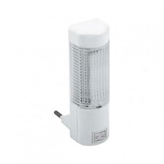 Lampa de noapte Horoz HL990L 0.4 W
