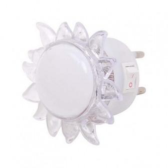 Lampa de noapte Horoz HL991L 0.4 W