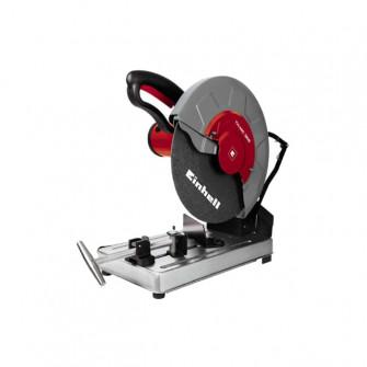 Masina de taiat metal Einhell TC-MC 355 2300 W