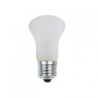 Bec incandescent Horoz HL 434 60 W 220 V E27 2800 K