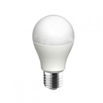 Bec led Horoz HL 4310L 10 W E27 6400 K
