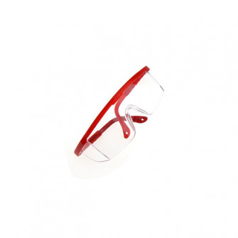 Ochelari de protectie Lider 313102 transparent