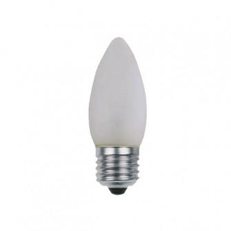 Bec incandescent Horoz HL 428 40 W 220 V E27 2800 K