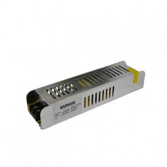 Transformator banda LED Elmos LB570 60 W 5A 220 V