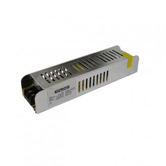Transformator banda LED Elmos LB570 100 W 8.3A 220 V