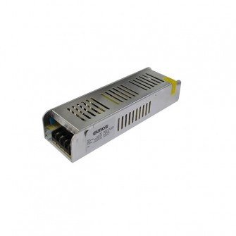 Transformator banda LED Elmos LB570 150 W 12.5A 220 V