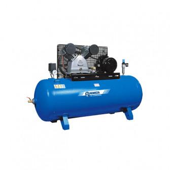 Compresor Remeza СБ4/С-100LB50 4 kW