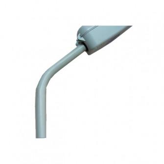 Suport pentru felinar stradal 540192 45 mm