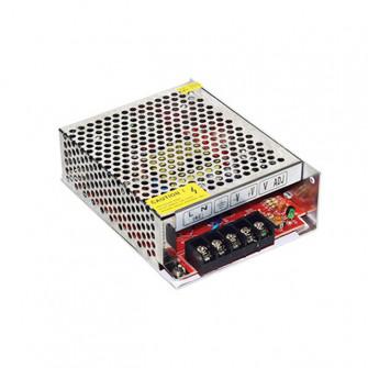 Transformator banda LED Horoz HL 546 60 W 5A 220 V