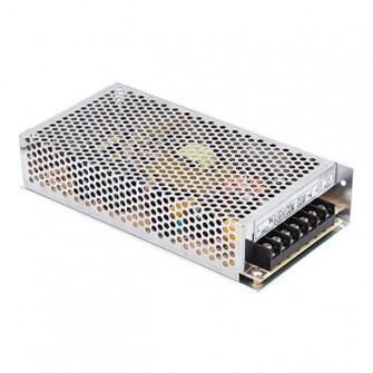 Transformator banda LED Horoz HL 549 200 W 17A 220 V