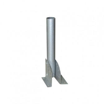 Fixator MG-Complet KP-3 350 x 46.5 mm