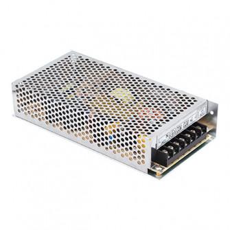Transformator banda LED Horoz HL 548 150 W 12A 220 V