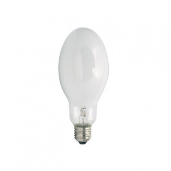 Lampa cu descarcare in gaze Horoz HL 403 250 W E40 4400
