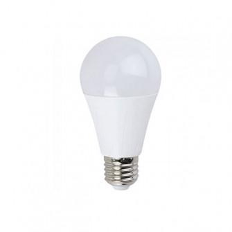 Bec led Elmos A60 6 W E27 2700 K