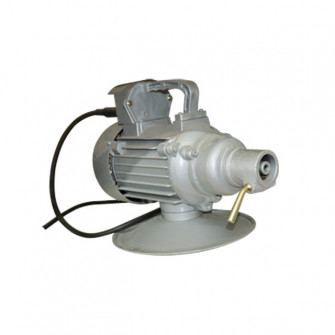 VIBRATOR ZN50 1.1 KW 3000 380V