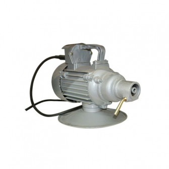 Vibrator ZN50FG 1.1 kW 380 V