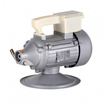 VIBRATOR ZN70D 1.5 KW 3000 220V