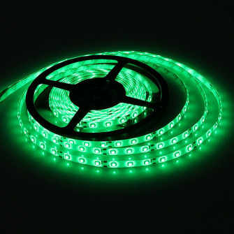Banda LED Elmos LR1 4.8 W/M