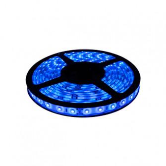 Banda LED Elmos LR1 3528 4.8 W/M