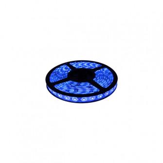 Banda LED Elmos LR1 4.8 W