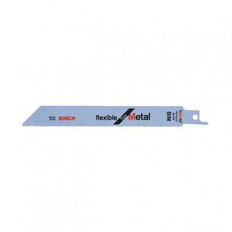 Panza ferastrau Bosch B2608656013