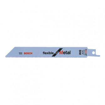 Panza ferastrau Bosch B2608656017