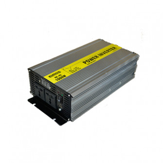 Invertor Elmos 220 V
