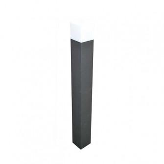 Felinar de gradina Elmos GL17-03 40 W 440 x 110 mm E27