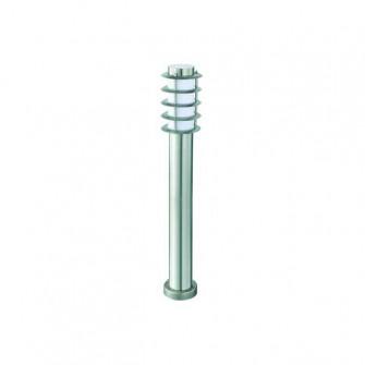 Felinar de gradina Elmos GL17-68 60 W 700 x 76 mm E27