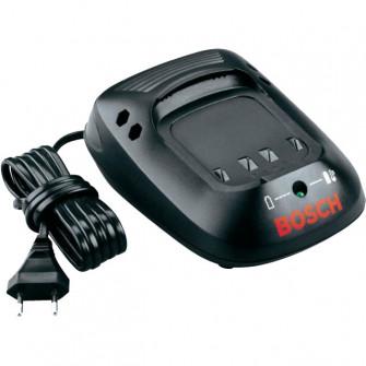 Incarcator acumulator Bosch B1600Z00001 18V (Li-ion) 22