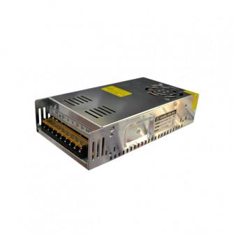 Transformator banda LED Elmos LB570 480 W 40 A 220/12 V