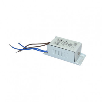 Transformator electronic Horoz HL 370 60 W
