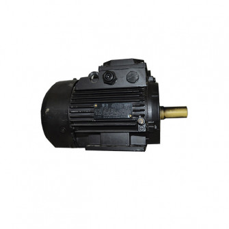 Motor electric AIRE 100 S 1500 rot/min 2.2 kW 220 V