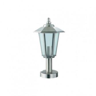 Lampa de gradina Horoz HL243 60 W 300 x 198 mm E27