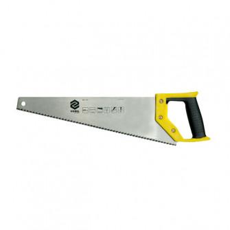 Ferestrau pentru metal TOYA TOY27100 250-300 mm