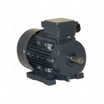 Motor electric EAC АИР56А2У3 2800 rot/min 0.18 kW 220/3
