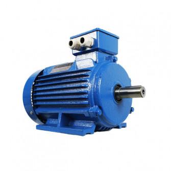 Motor electric AIR 71 A 1000 rot/min 370 W 380 V
