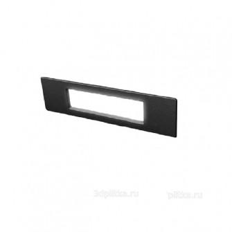 Corp de iluminat Fumagalli NINA 120 8.5 W R7S