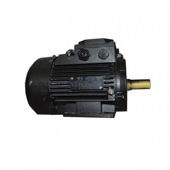 Motor electric AIRE 80 B 3000 rot/min 1.5 kW 220 V