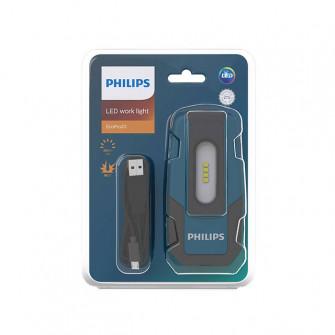 Lanterna de inspectie Philips EcoPro20 2 W