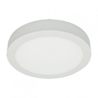 Felinar LED Elmos AL585 18 W