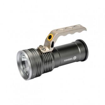 Lanterna LED Vorel VOR88560 10 W